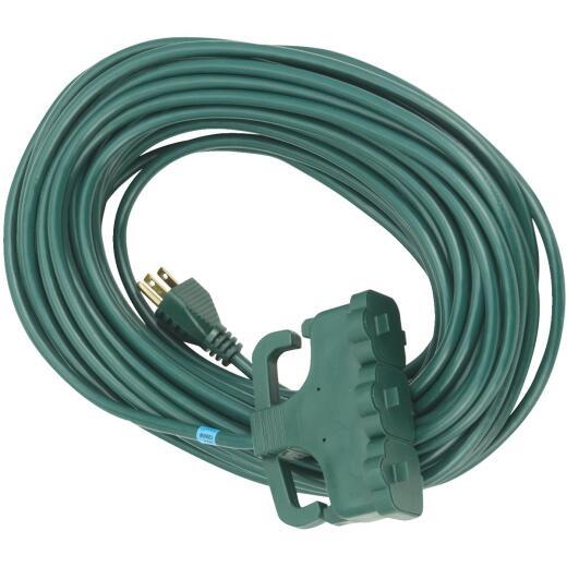 Do it 70 Ft. 16/3 Medium-Duty Extension Cord