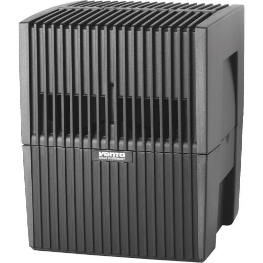 Venta 1.2 Gal. Capacity 180 Sq. Ft. Humidifier & Purifier