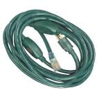Do it 20 Ft. 14/3 Multi Outlet Extension Cord Image 1