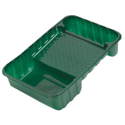 Leaktite 7 In. Versa Plastic Trim Paint Tray